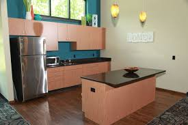 one bedroom apartments state college pa toftrees apartments rentals state college pa apartments com