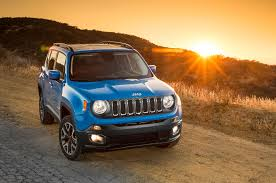 jeep renegade exterior 2015 jeep renegade front exterior view 739 cars performance