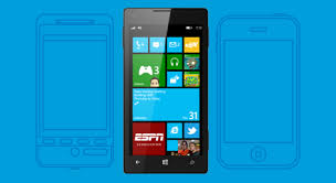windows for android moving from android or iphone to windows phone