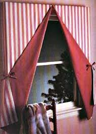 Design Curtains Best 25 Curtain Patterns Ideas Only On Pinterest Sewing