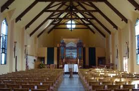 The Parish Of The Epiphany Installation Details Epiphany Church Episcopal Oak Park Ca