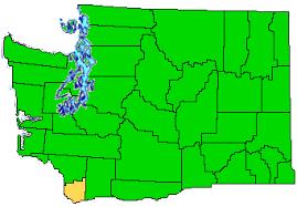 clark county gis maps clark county wa elec intro website