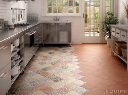 kitchen superb blue ceramic tile porcelain kitchen floor tiles