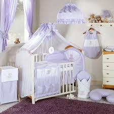 chambre bébé promo parure de lit bébé pas cher parme ours nuage l promo jurassien