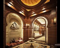 Modern Entrance Hall Ideas by Interior Design Modern Entrance Lobby Interior Design With