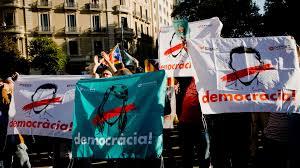 unabhängigkeitswahl in katalonien zdfmediathek