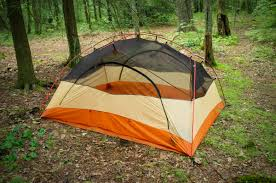 How To Build A Tent Minimalist Bike Touring Gear Sleeping Bags Tents Bikepacking Com