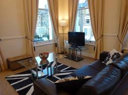 service appartments london lamington hammersmith serviced apartments deals reviews