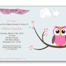 free baby shower invitations for girls invitations templates