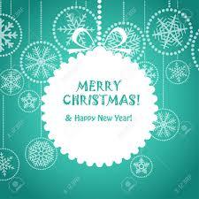 christmas messages 2017 christmas wishes christmas greetings