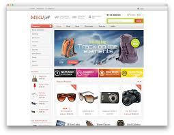 40 awesome ecommerce wordpress themes 2017 colorlib