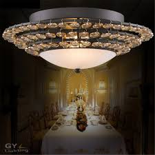 designer ceiling lights ac100 240v high end luxury european minimalist modern round