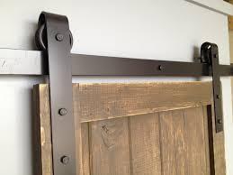 Barn Door Hardware Diy by Barn Door Barn Door Cabinet Hardware Regarding Good Ana White
