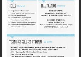 best written resumes ever resume best the best resume example the best resume example