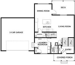 laundry mudroom floor plans custom home 213 northland drive westcraft homes