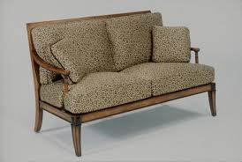 old fashioned sofas sofas how old is too old startribune com