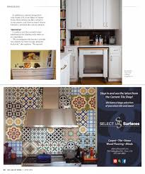 kitchen wall cabinet nottingham vail valley home studio lw