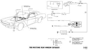 2001 ford mustang convertible top motor car autos gallery
