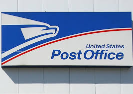 the us postal service announces more delivery hours during holidays