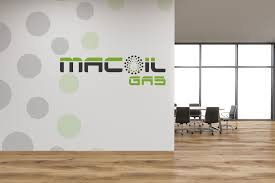 macoil gas