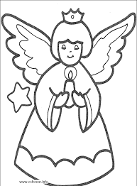 navidad santa claus 25 navidad santa claus printable coloring