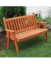 surprise deals for redwood patio furniture