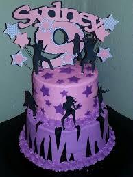 9 best jadamae u0027s birthday ideas images on pinterest cakes