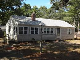 south dennis real estate u2014 homes for sale in south dennis ma