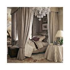 Ralph Lauren Bedrooms by Dream Bedroom The Heiress Bed Beds Furniture Products