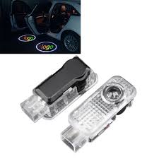 lexus es330 brake light replacement compare prices on door light bulb online shopping buy low price