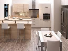 cuisine appartement cuisine appartement cuisines aviva cuisine ouverte sur salle à