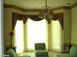 Vintage Ottoman by Modern Valances For Living Room Wall Sconces 2 Beige Wooden Wall
