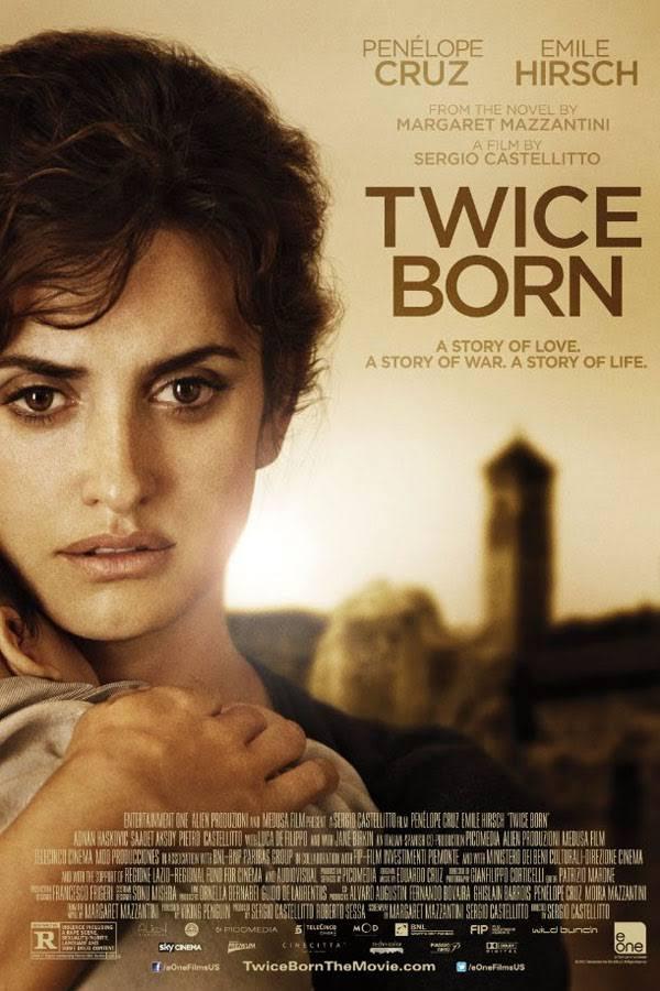 Twice Born t0gstaticcomimagesqtbnANd9GcSZ247irDEyhjih26