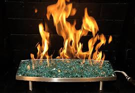Fireplace Burner Pan by Burner Pans And Gas Fireplaces U2013 Fireplaces