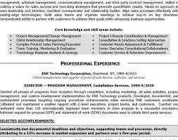 skills list on resumes exol gbabogados co