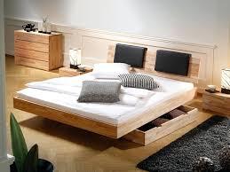 modern platform bedroom sets modern platform bedroom sets cheap