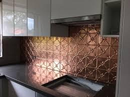 best 25 pressed metal ideas on pinterest metal ceiling tiles