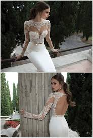 fitted wedding dresses these fitted wedding dresses are just fabulous
