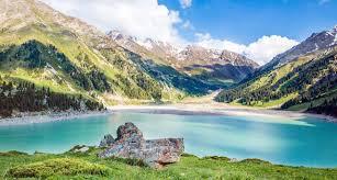Turkestan Map Turkestan Kazakhstan Luxury Travel Remote Lands