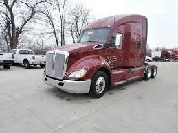 2008 kenworth t680 truckingdepot