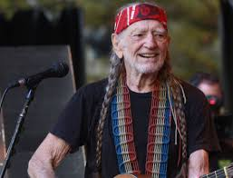 willie nelson not at s door says publicist sounds like
