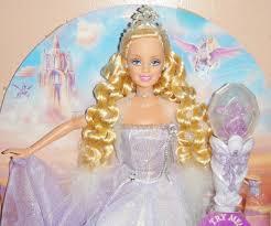 u0027s photos barbie pegasus flickr hive mind