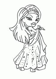 2013 free coloring pages for kids best collection printable