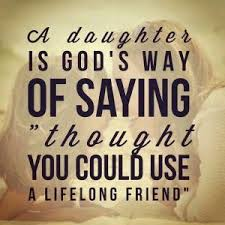 the 25 best daughters birthday quotes ideas on pinterest poems