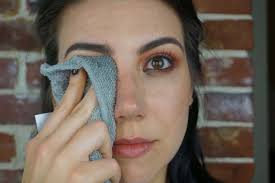 how to remove makeup with eyelash extensionsmakeup u0026 beauty tips