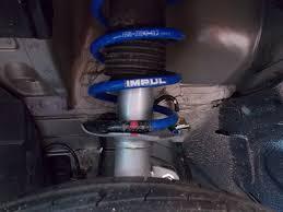 nissan almera vs toyota vios fuel consumption auto international