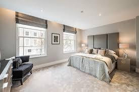 blinds or curtains in bedroom the best wallpaper of the