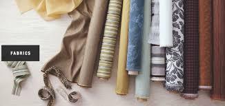 home décor fabrics in la quinta ca ivan u0027s blinds and more