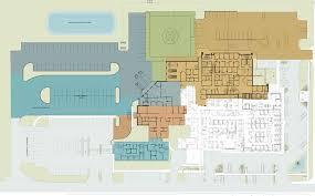 castle green floor plan cass lake hospital healthcare facilities