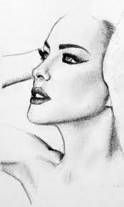 49 best my drawings images on pinterest my drawings graphite
